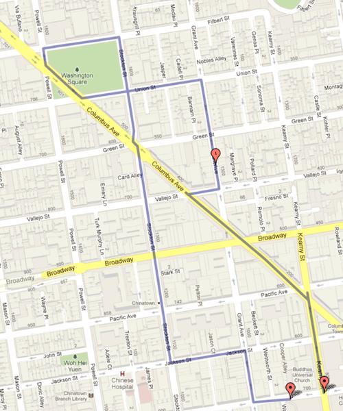 Gmap pedometer chinatown northbeach 29mar2011 600px